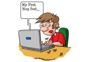 my-first-blog