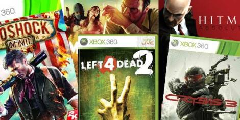 xbox-live-ultimate-game-sale