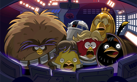 angry-birds-star-wars-review