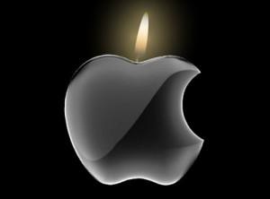 apple_birthday