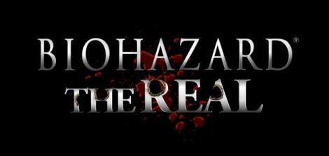 BiohazardTheReal