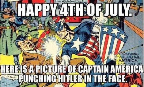 CaptAmerica_Hitler