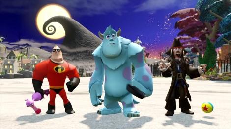 Disney-Infinity-Delayed