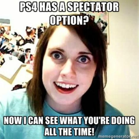 playstation-4-meme-