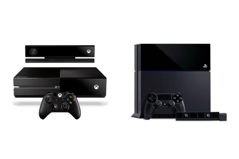 polls-playstation-4-vs-xbox-one-1