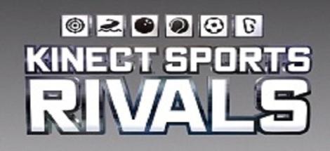 rivals logo