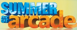 SummerOfArcade (1)