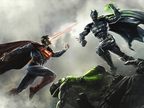 ws_Batman_vs._Superman_1280x960