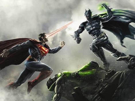 ws_Batman_vs._Superman_1280x960