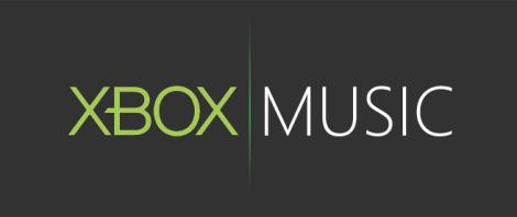 Xbox-Music-Logo