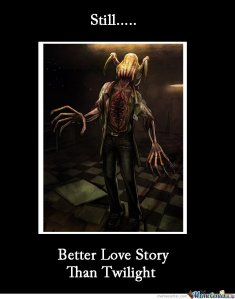 Headcrab-Love-Story_o_144706