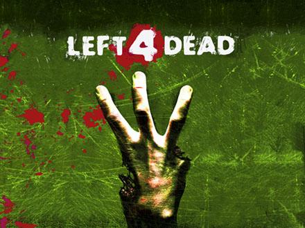 Left-4-Dead-3-Logo