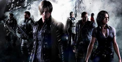 resident-evil-7-team-options