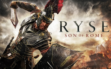 ryse_son_of_rome banner