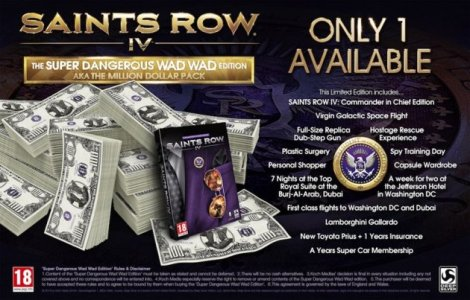 saints-row-4-1-million