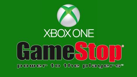 xbox-one-gamestop