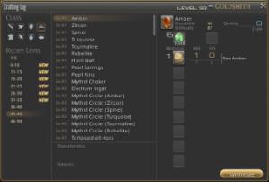 crafting-log