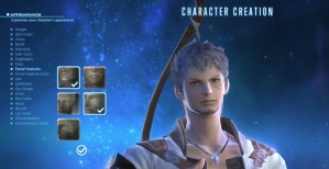 ffxiv-character-creation-banner